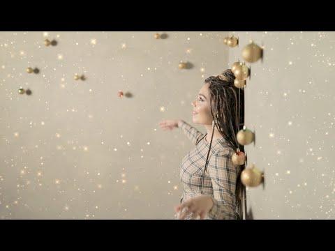 Смотреть клип Диана Шарапова - Новый Год