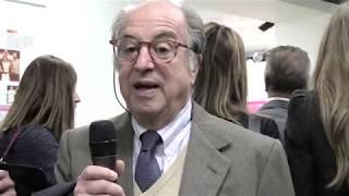 Sandro Parenzo: Antenna 3 tra passato e futuro (intervista di Massimo Emanuelli)