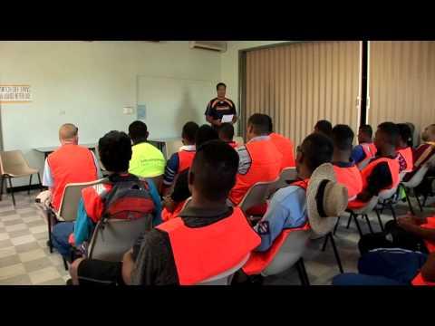 Seasonal Worker Program: Introduction