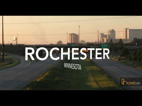 Welcome To Rochester: Explore The Community And Real Estate In Southeast Minnesota