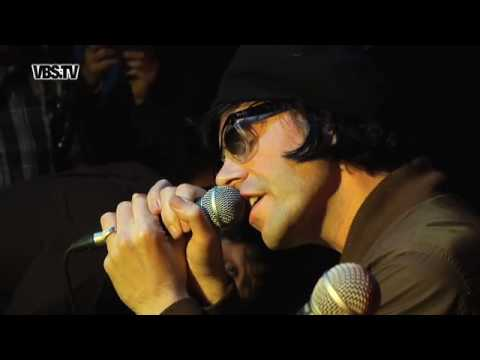 CHARLATANS - Oh Vanity - Primavera Sound 2010 - Barcelona
