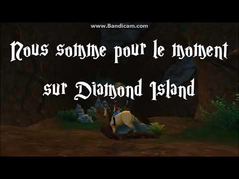 OVERWATCH: Date de fin Saison 3 Début Saison 4 from YouTube · Duration:  6 minutes 5 seconds