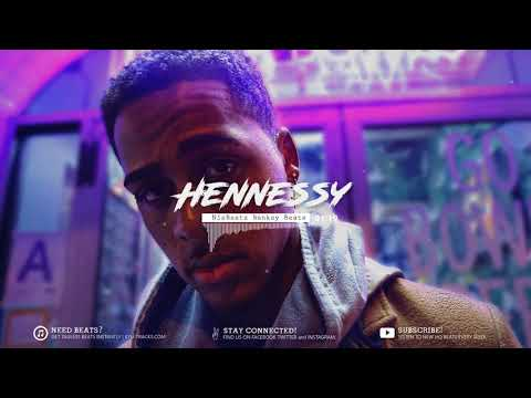Dope Hard Rap Beat | Swag Trap Instrumental (prod. Nisbeats & Banksy Beats)