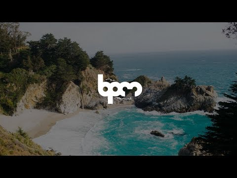 Jesse Calosso @ BPM - Blue Marlin Ibiza (BE-AT.TV)