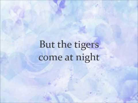 I Dreamed a Dream Karaoke in F major (+2 pitch)