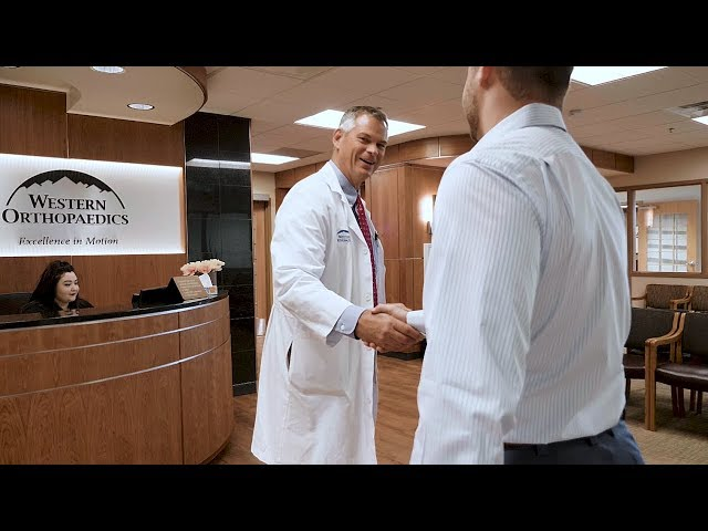 Lease Negotiations and Your Commercial Real Estate Landlord | CARR Healthcare