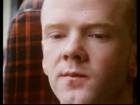 Bronski Beat - Smalltown Boy (Official Music Video)