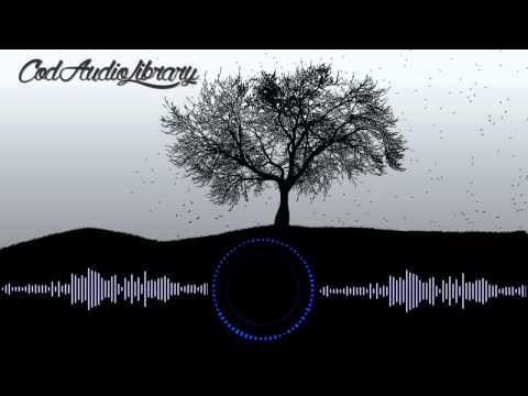 Lorde - Tennis Court (Flume Remix)