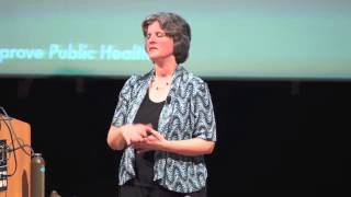 Summary of Big Food Corporate Tactics - Michele Simon