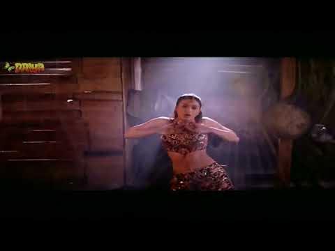 """Oye Ranjhana"""" MAA TUJHE SALAM"""" 2001 Video Song"""