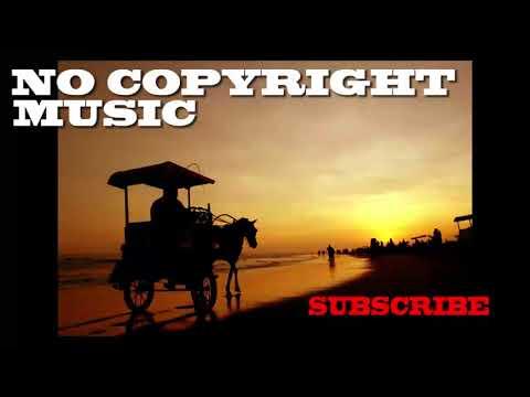 LAGU GRATIS UNTUK YOUTUBE   No Copyright Music   REAL RIDE Nicolai Heidlas
