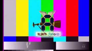 1.Algaita Records Presentation.mp4