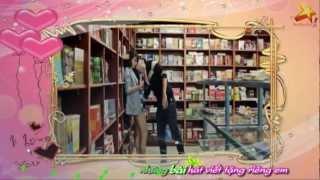 [Kara - Sub] Ngày Xưa Em Đến - Anh Khang