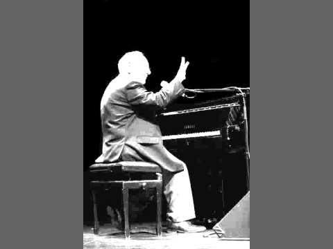 Maurice el Medioni  - Ya Maalem / Kelbi Razahi videó letöltés