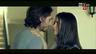 """Speciale Tg2 Storie su Simone Borrelli - Film """"Eddy"""""""