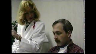 robb's Life - Health Begins to Slip - February 2, 1996