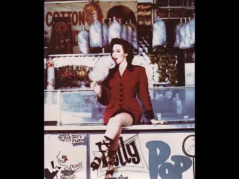 Debbie Gibson - Little Bird (Luin's Happy Prince Mix)