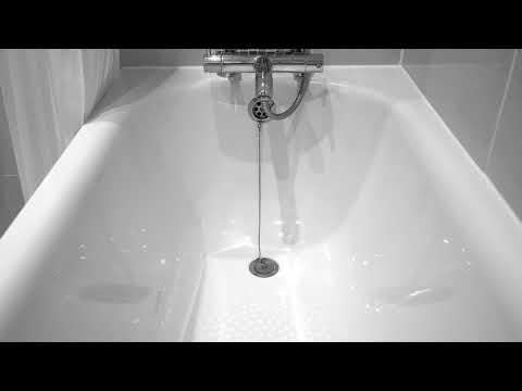 Почему шумит кран при включении воды в ванной и что делать?