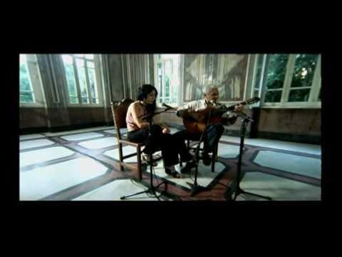 Carinhoso Paulinho Da Viola E Marisa Monte Youtube