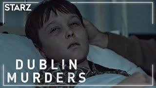 39Hello Adam39 Ep 1 Clip  Dublin Murders  STARZ