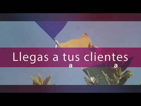 ESTRATEGIAS DE CONTENIDO DIGITAL - BP AGENCIA AUDIOVISUAL