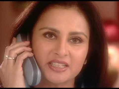 Kittie Party Web Series | Best Scene | Episode 118 | Classic Hindi TV Serial | Zee TV