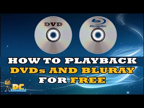 how-to-play-dvds-and-blu-ray-on-windows-10-for-free