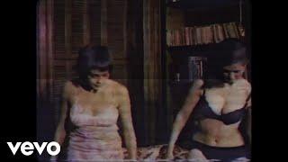 Tove Lo - Disco Tits (Oliver Remix / Lyric Video)