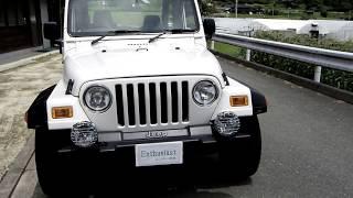 エンスーの杜 広島 Jeep Wrangler thumbnail
