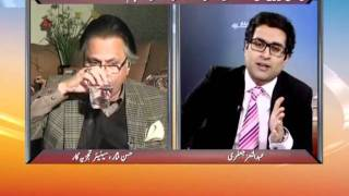 Video Distorted History of Pakistan with Hassan Nisar Part 1 download MP3, 3GP, MP4, WEBM, AVI, FLV November 2017