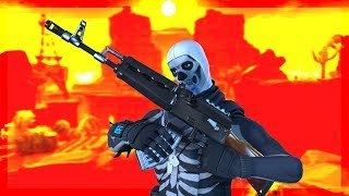 🔴AGGRESIVE PC PLAYER🔴850+ WINS // FORTNITE BATTLE ROYALE🔴