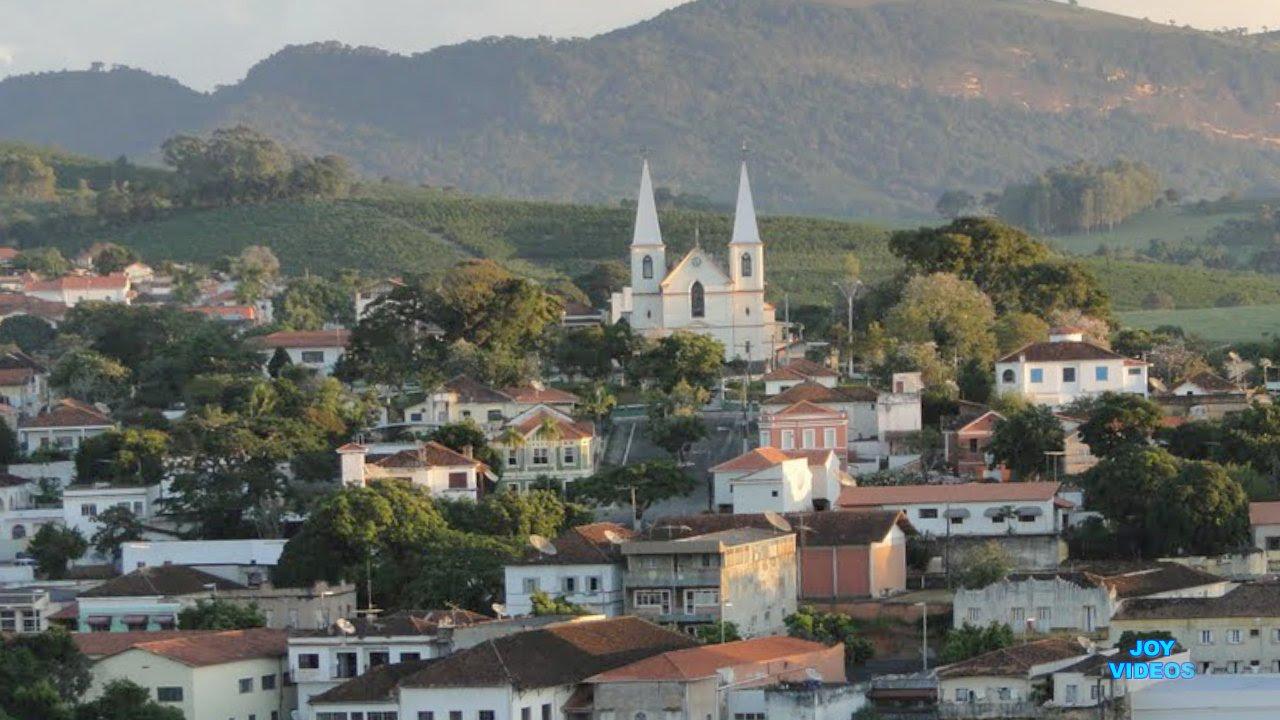 Cambuquira Minas Gerais fonte: i.ytimg.com