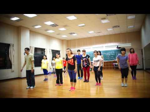 20141121中原推廣-Boa  / Masayume Chasing