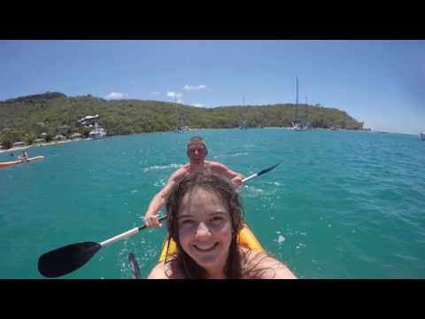 Antigua 2016 The Inn At English Harbour