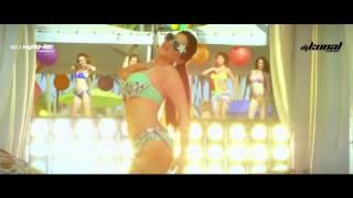 Paani Wala Dance Kuch Kuch Locha Hai Remix DJ Kunal Scorpio VDJ Mahe HD
