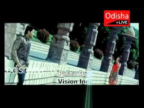 Sapath - Tora Mora - Video Song