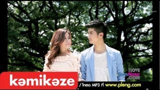 Poppy+Fang - ใช่เธอ (It's You) [Official MV]