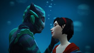 the-shape-of-water-sims-4-machinima