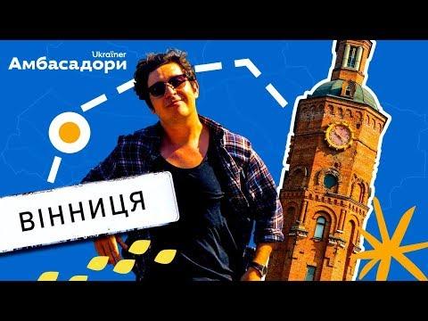 Дмитро Шуров та