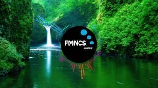 NEW Alan Walker ft Alex Skrindo - Sky (FrenchMusiqueNCS)