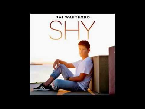 Thinking Out Loud - Jai Waetford ♡
