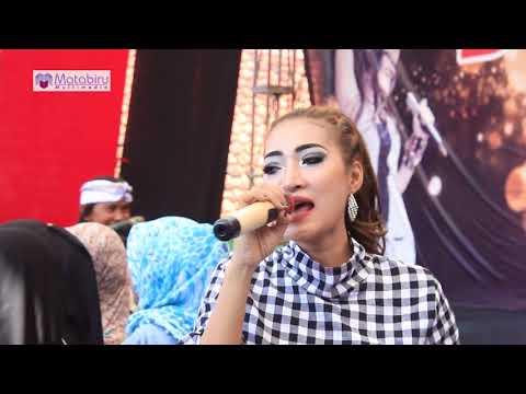 NYUSUBI WETENG - DEWI KIRANA THE QUEEN OF PANTURA LIVE TERSANA CIREBON_28-09-2017