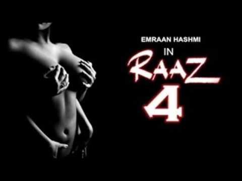 Lo Maan Liya Teaser   Raaz Reboot   Raaz 4