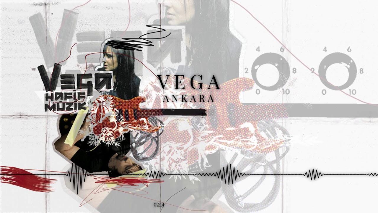 Ankara | Aqua Vega Akvaryum