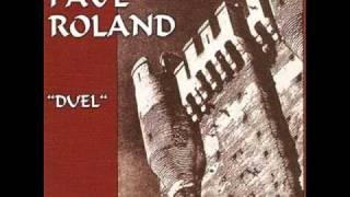 Paul Roland - Nosferatu