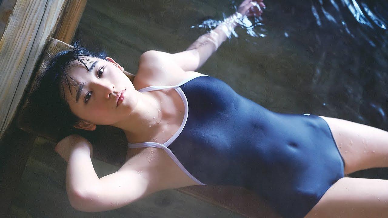 【画像・gif】着衣の膨らみ・美乳・微乳 Part1 [無断転載禁止]©bbspink.comYouTube動画>1本 ->画像>1580枚