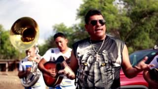 EL TIGRILLO PALMA -  ENTRE GOLPES Y BESOS (VIDEO OFICIAL)