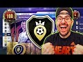 THE TRUTH ABOUT SQUAD BATTLES! FIFA 18 Ultimate Team *ULTIMATE DIFFICULTY*