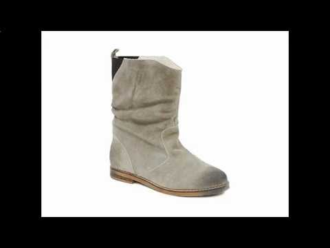 В нашем интернет-магазине вы сможете купить удобную зимнюю женскую обувь по выгодным ценам с доставкой по всей россии.
