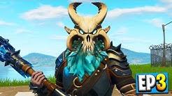 7 masked skins face reveal fortnite battle royale season 5 duration 2 40 - fortnite season 5 starter pack